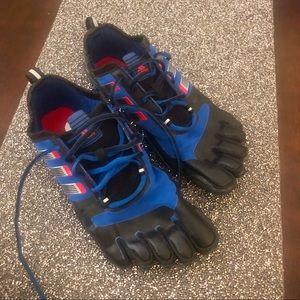 Adidas Adipure Size 10